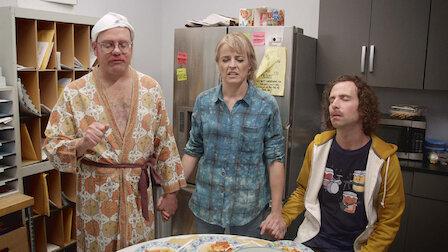 Watch Taste Makers. Episode 10 of Season 5.