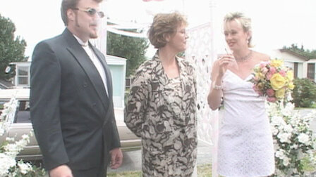 Watch Who the Hell Invited These Idiots to My Wedding?. Episode 6 of Season 1.