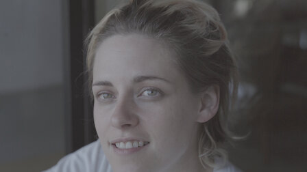 Watch Kristen Stewart. Episode 14 of Season 1.