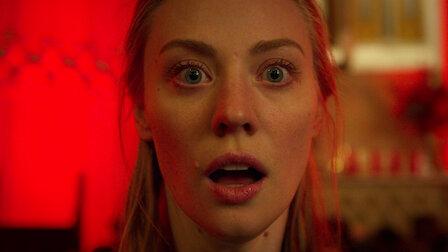 Watch Karen. Episode 10 of Season 3.