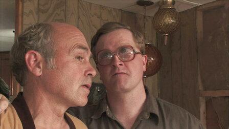 Watch Three Good Men Are Dead. Episode 3 of Season 7.