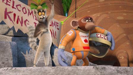 Watch Monkey Planet. Episode 11 of Season 2.