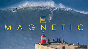 Magnetic