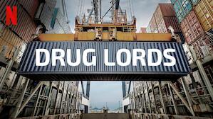 Drug Lords
