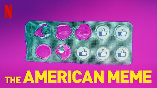 The American Meme