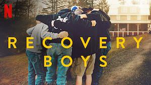 Recovery Boys